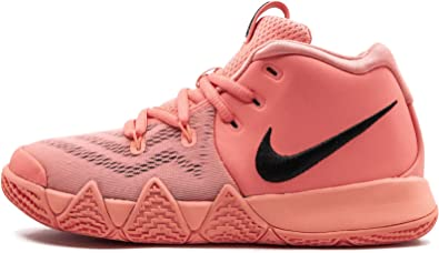 alle rosa kyrie 4 best 9728c 4f0b4