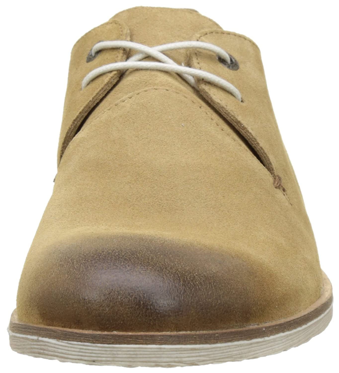 Sacs Homme Flallina Kickers Brogues Chaussures Et d4XEZqxw