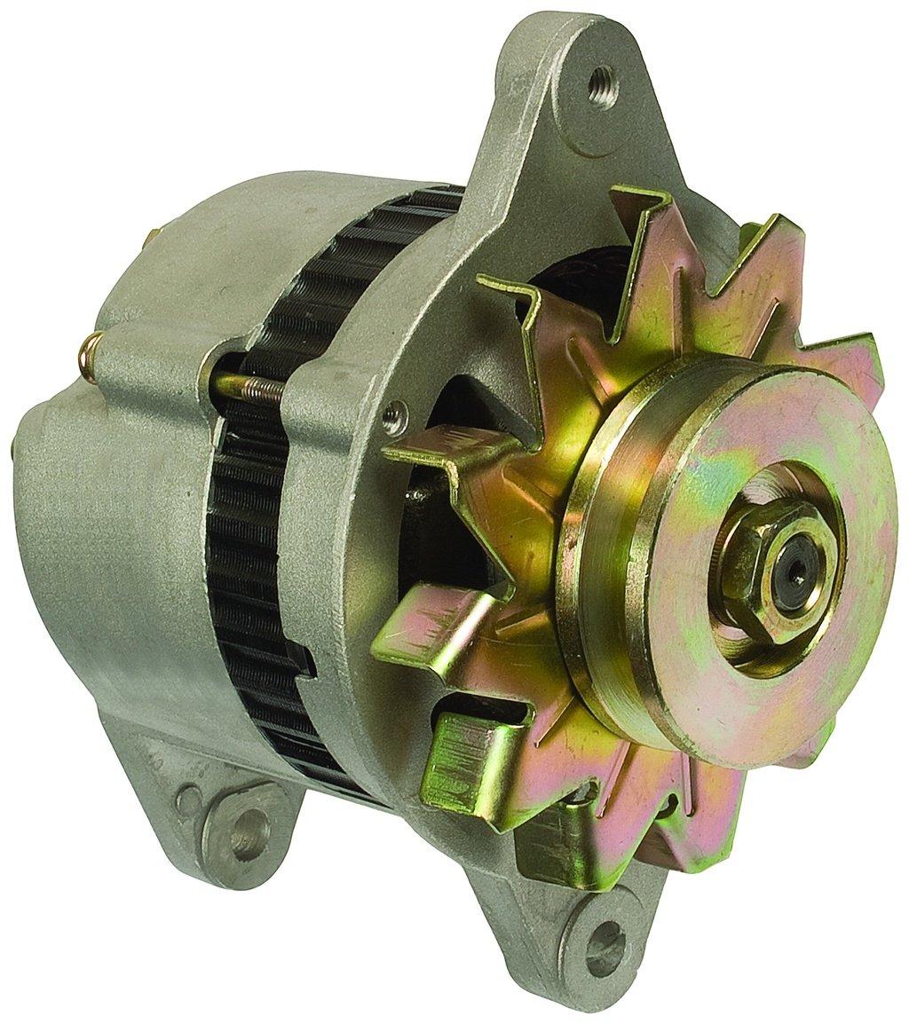 14105 Hitachi Alternator Wiring Amp Worksheet And Diagram Schematics Diagrams U2022 Rh Ssl Forum Com One Wire