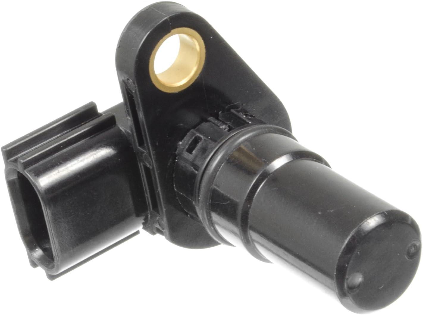 Holstein Parts  2VSS0056 Vehicle Speed Sensor