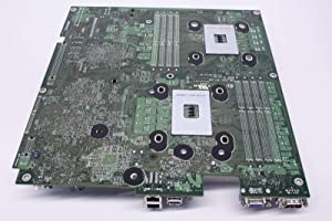 Dell PowerEdge R510 System Server Motherboard (DPRKF)