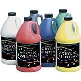 Amazon Com Chroma Chromacryl Premium Acrylic Paint