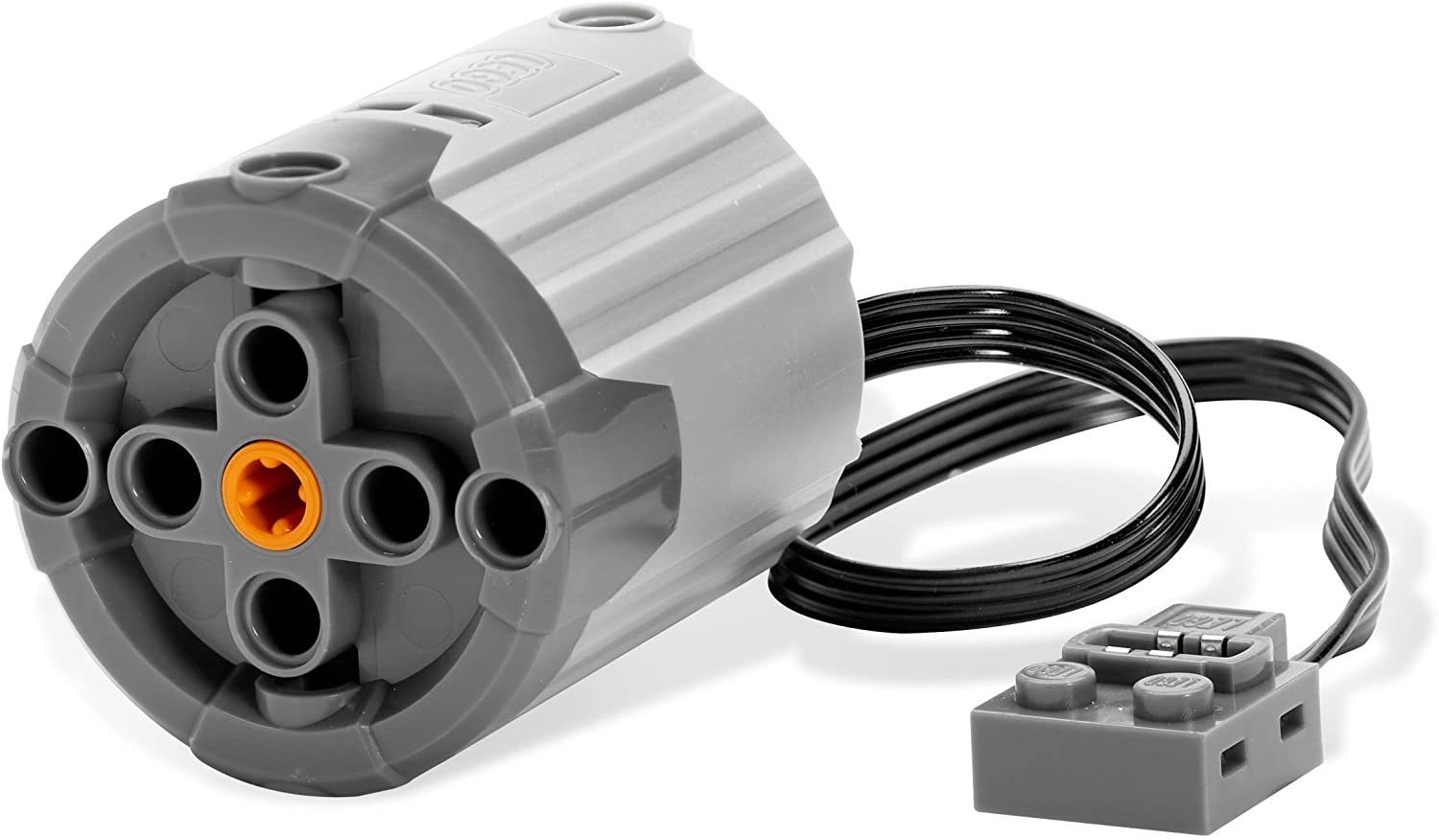 LEGO Functions Power Functions XL-Motor 8882 (1 Piece)