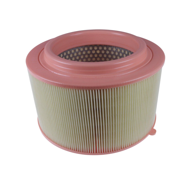 Blue Print ADM52263 air filter - Pack of 1 Automotive Distributors Ltd.