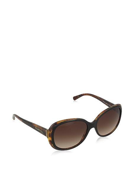 Armani gafas de sol para Mujer: Amazon.es: Ropa y accesorios