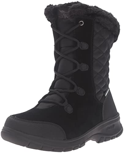Women's Boston2 Snow Boot