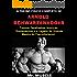 O Treino Físico Completo de Arnold Schwarzenegger: Treinos Detalhados, Nutrição, Suplementos e o Legado do Grande Mestre do Fisiculturismo!