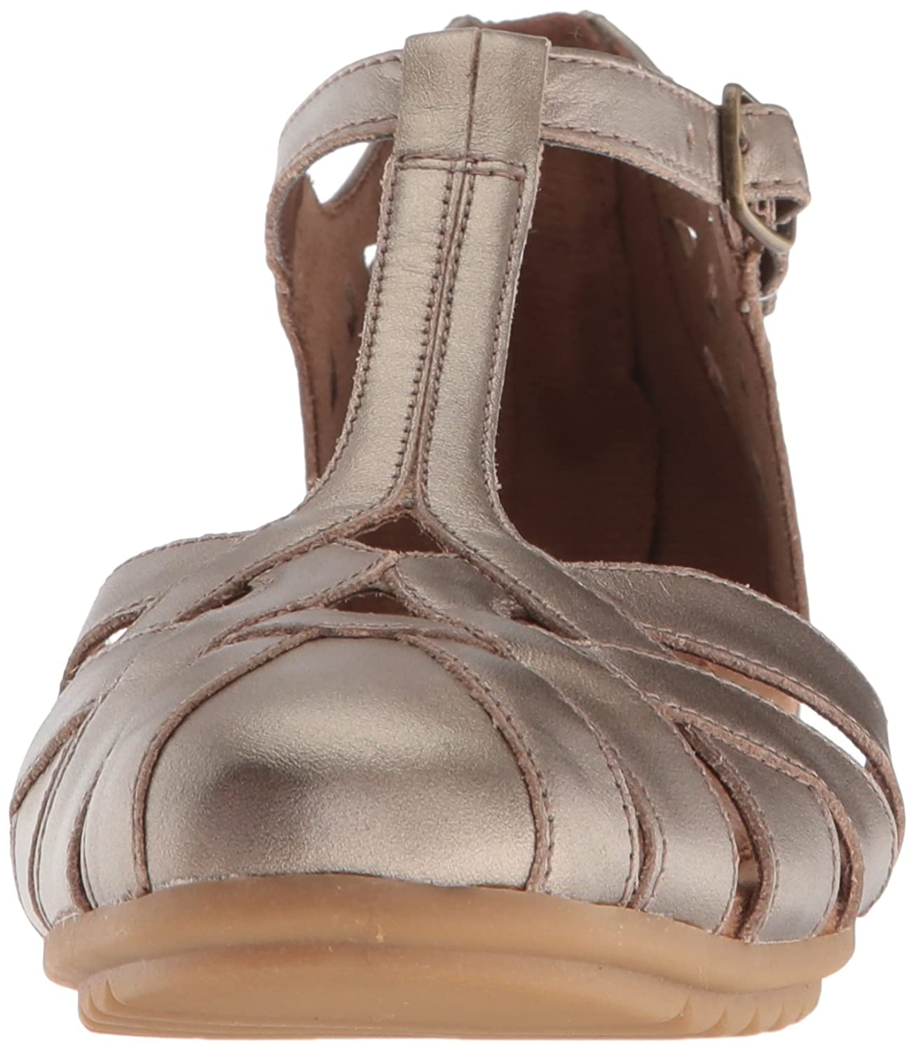 rockport shoes used in she was pretty casts for your foot 958185