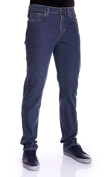 Trussardi Jeans  3860113df75