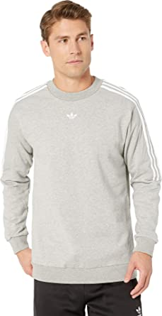 48dcf949bd89 adidas Originals Men s Radkin Crew Neck at Amazon Men s Clothing store