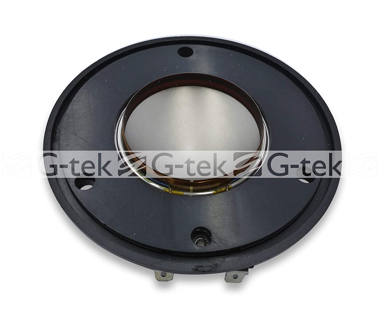 Membrana compatibile per driver tweeter EVP-X Wharfedale D-533A