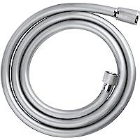 Grohe Relexaflex - flexo de ducha 1500mm BL