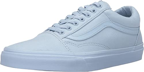 Image Unavailable. Image not available for. Colour  Vans Men s Old Skool (Mono  Canvas) ... b9cec13e1