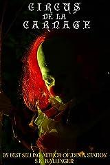 Circus De Le Carnage Kindle Edition