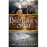 A Brother's Oath: 1