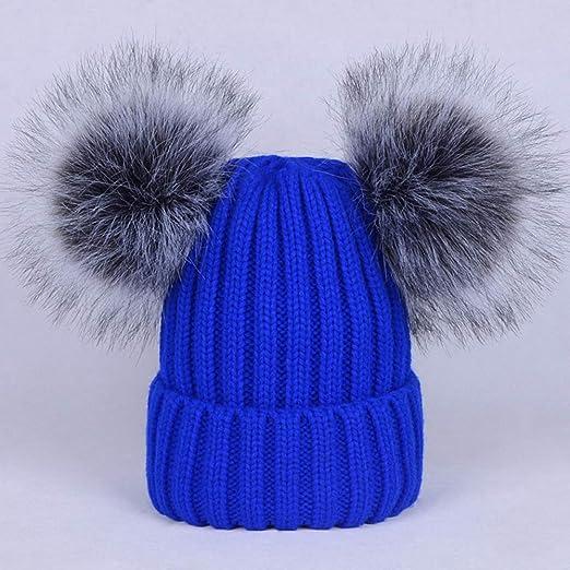 KFEK Europa y los Estados Unidos Sombreros de otoño e Invierno ...