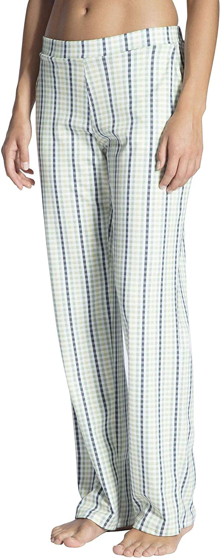 Calida Favourites Trend 4 Pantaloni da donna
