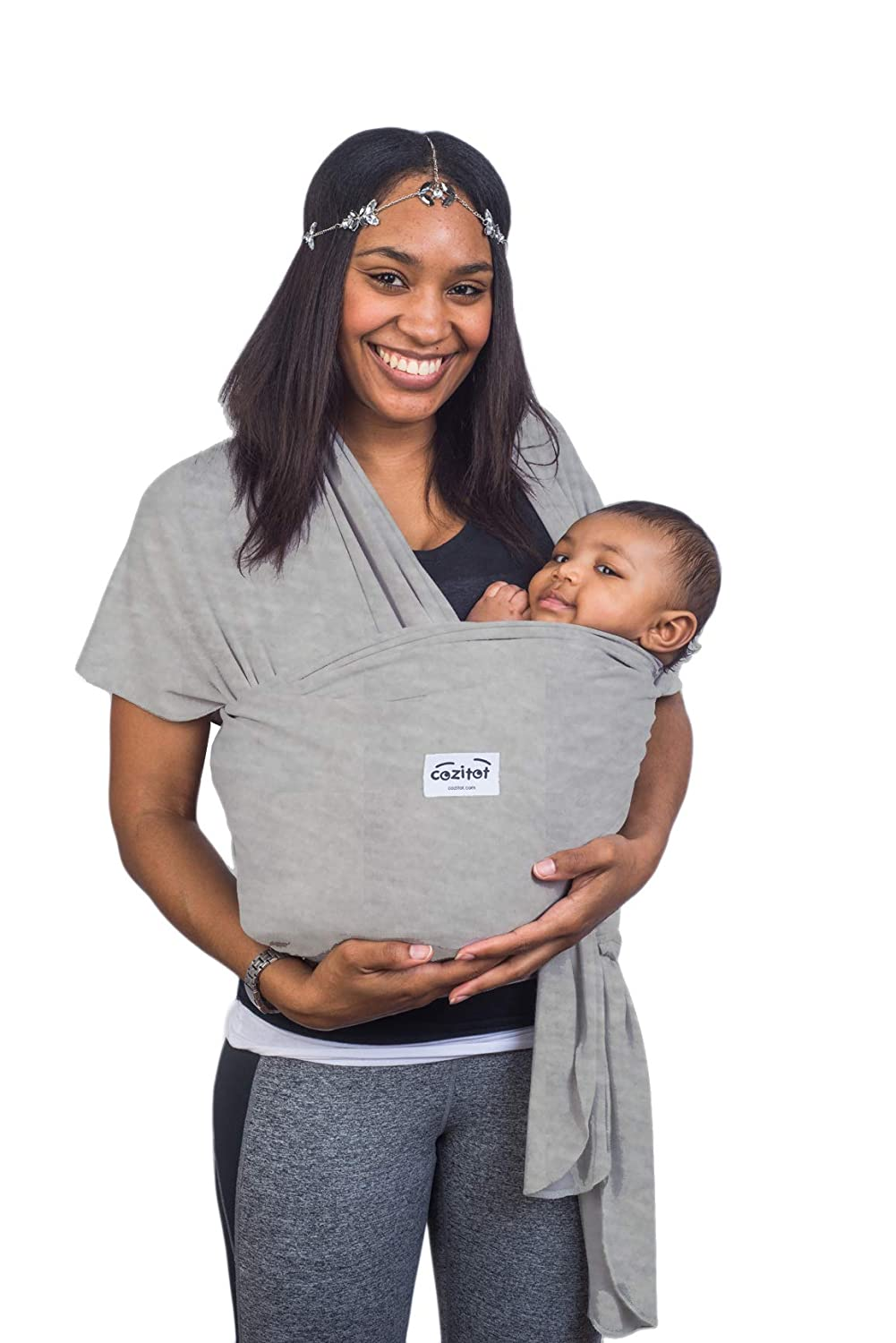 baby carrier cloth sling