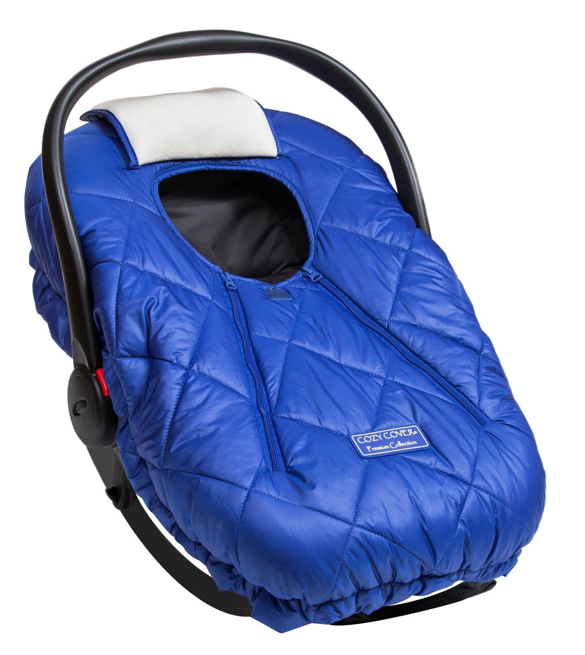 Infant Car Seat Cover Chicago