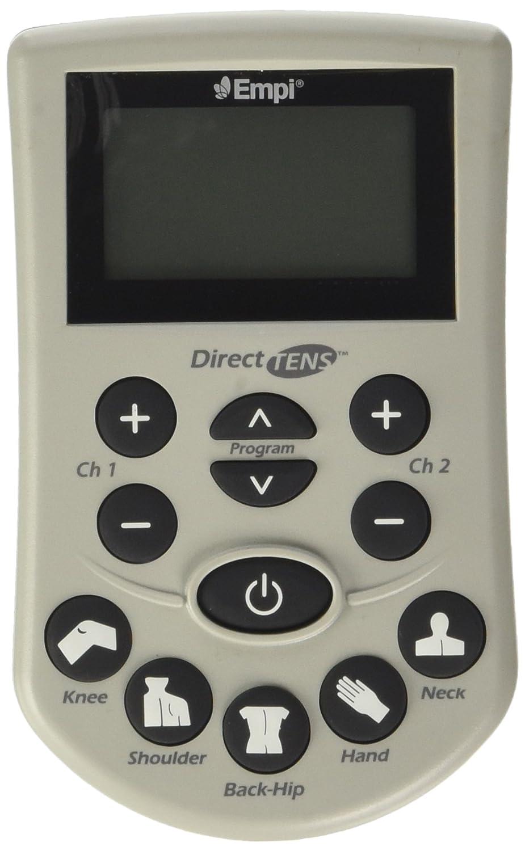 Empi Dispositivo per la stimolazione elettrica dei nervi Direct TENS