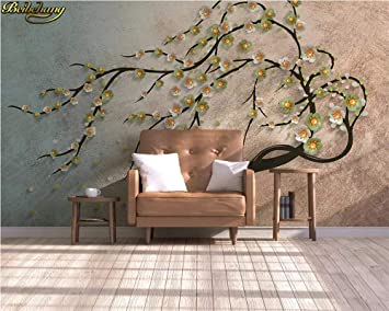 Buy Avikalp Exclusive Awz0224 3d Wallpaper Mural 3d Money Tree Sofa Jewelry Wall Wallpapers For Living Room Hd 3d Wallpaper 10 Ft X 16 Ft Online At Low Prices In India Amazon In