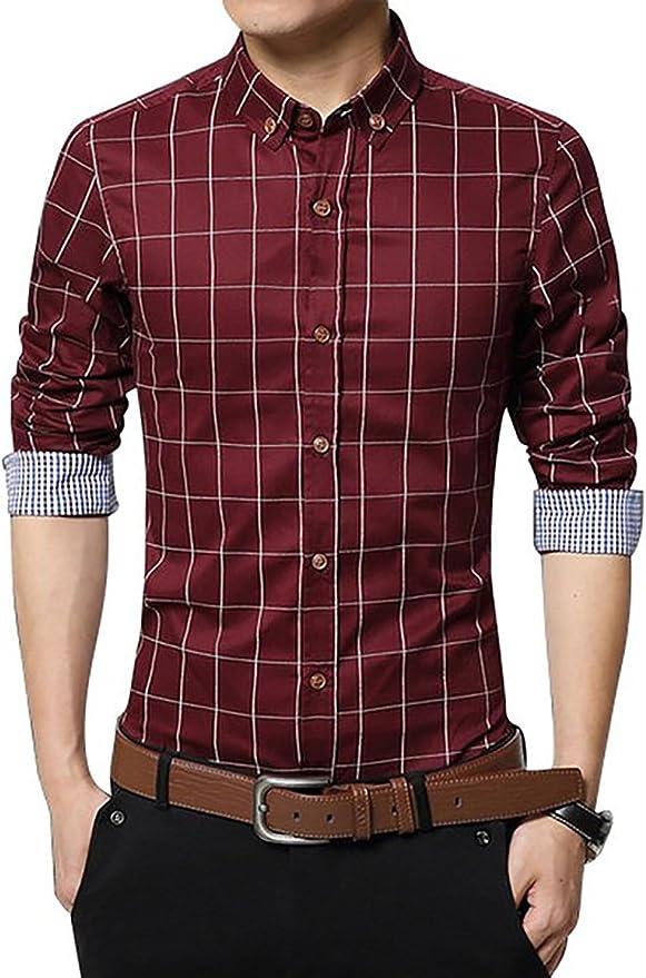 Kennington Shirts for Men