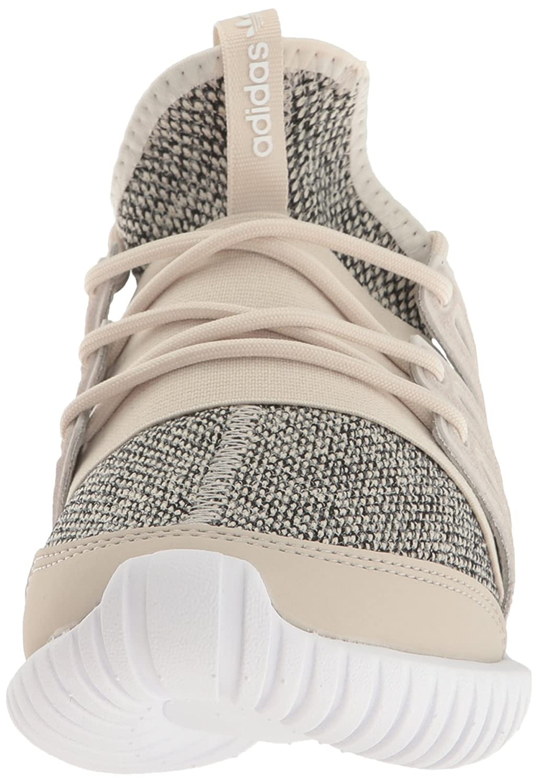 Adidas Rørformede Barn 3,5