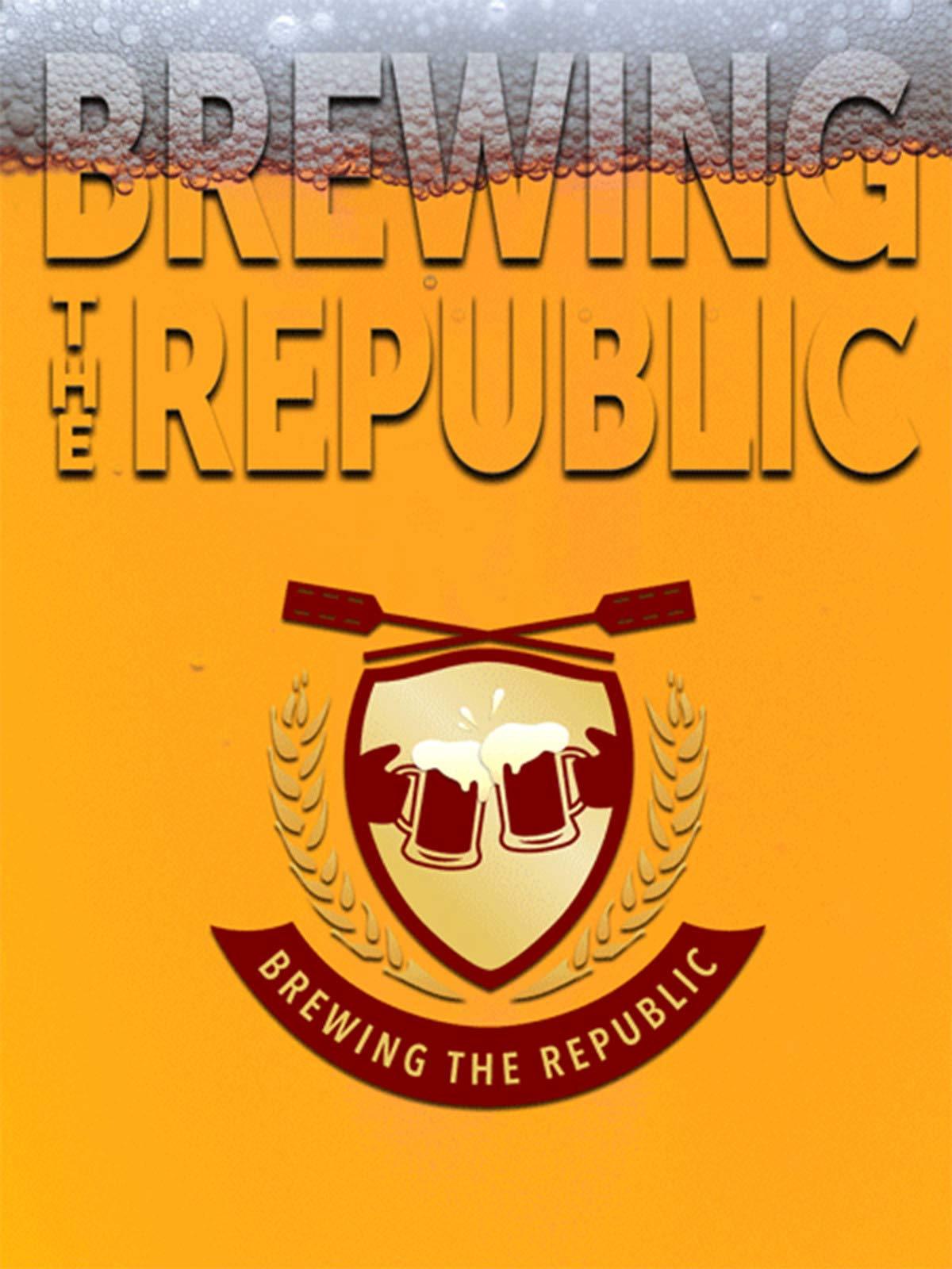 Brewing the Republic