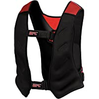 UFC 15 lb. Weighted Vest