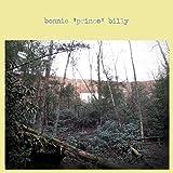 Bonnie 'Prince' Billy by Bonnie Prince Billy a.k.a Will Oldham [Music CD]