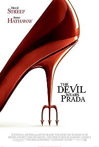 053752b90d0e Amazon.com  The Devil Wears Prada  Meryl Streep