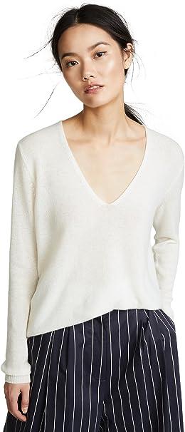 Theory Women's Adrianna Cashmere Sweater