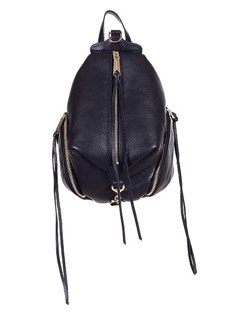 dab64e4d43 Tutto Backpack Donna Pelle Prodotto. Zaino Borsa Uomo ...