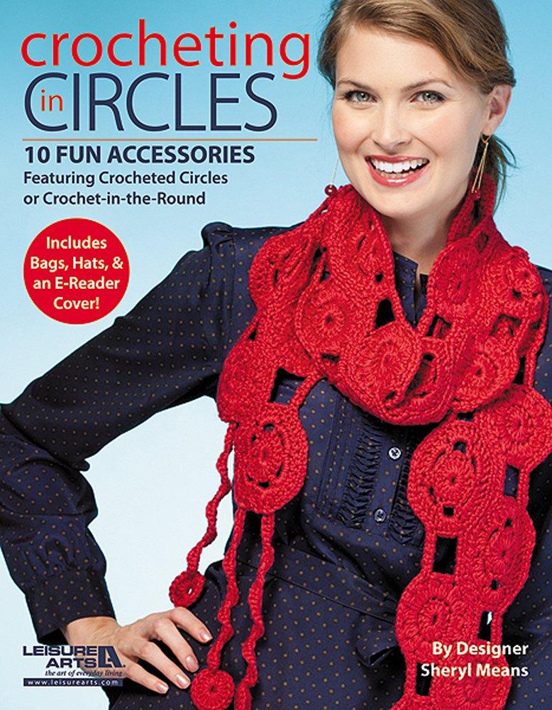 Crocheting in Circles pdf