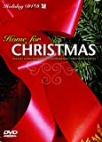 Home for Christmas [Import]