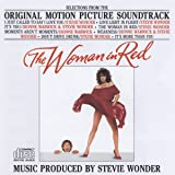 The Woman In Red: Selections From The Original