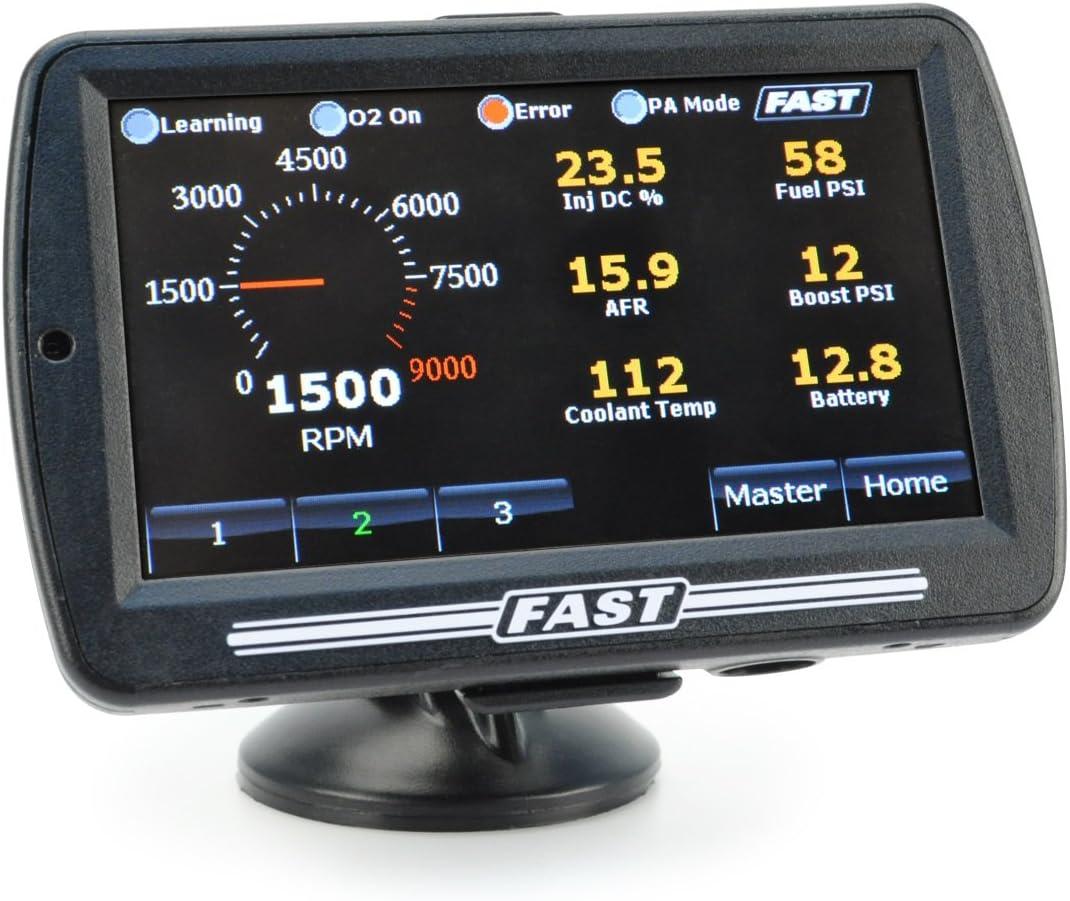 Comp Cams 301517 XFI eDash Control Unit