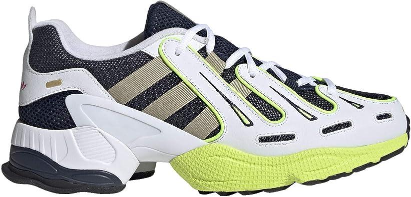 chaussures adidas eqt