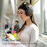 COWIN E8 [Upgraded] Active Noise Cancelling