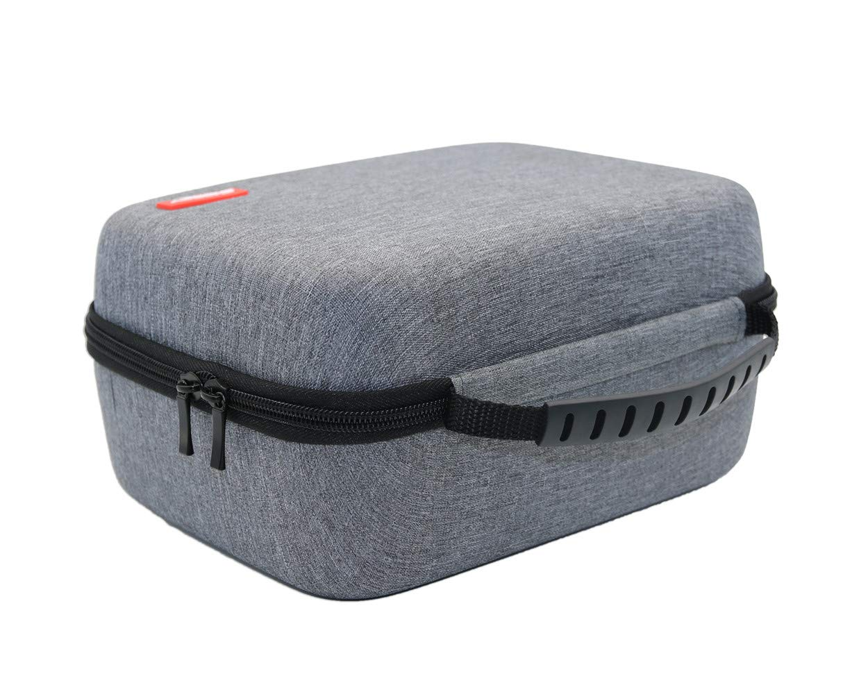 32G//64G Black fits Controllers and Accessories Hard Travel Storage Bag Carrying Case for Oculus Go Standalone Virtual Reality Headset for Oculus Go Case