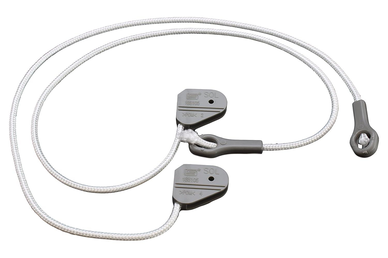 Original Amica cuerda para lavavajillas - 1007622: Amazon.es ...
