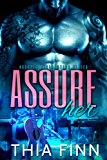 Assure Her (Assured Distraction Book 1)