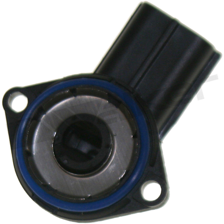 Walker Products 200-1314 Throttle Position Sensor