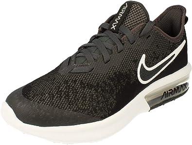 chaussure nike air max sequent
