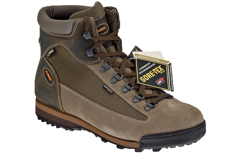 Aku Slope Galaxy Gtx Trekking New Mens Shoes