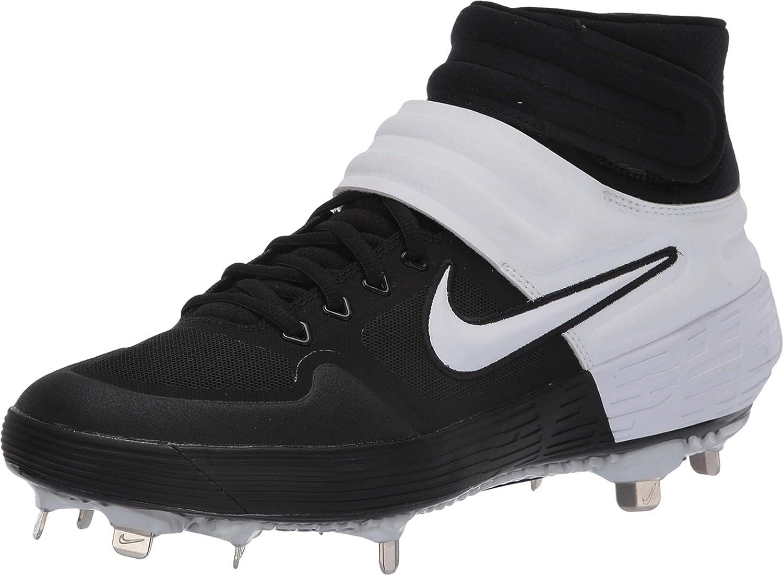 Nike New Mens Alpha Huarache Elite