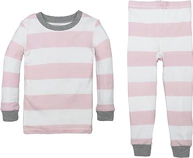 Details about  /NWT BURTS  BEES  BABY Girl Boy Sz 0-3M 2piece Set 100/% Cotton