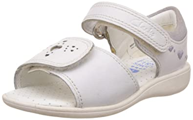 6b89b347a1479 Image Unavailable. Image not available for. Colour: Clarks Girls ...