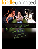 My Short-Lived Life at Being Perfect