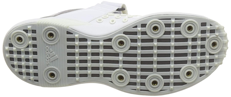 the best attitude 7084a e6ff0 adidas Adipower Vector Mid Cricket Schuh - SS18-40.7 Amazon.de Schuhe   Handtaschen